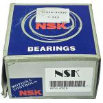 Фото подшипник выжимной nsk 68tkl4002r - hino 300 e4 / t-dyna n04c выжимные подшипники