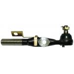 Фото рулевой наконечник nissan safari 48520-c8410 правый рулевые наконечники