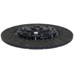 Фото диск сцепления ootoko 170119 - hino ranger 325x210x10x38.1 диск сцепления