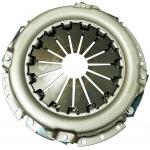 Фото корзина сцепления ootoko 170201 (mfc-540) - mitsubishi canter (275x175x311 dt) корзина сцепления