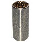Фото втулка рессоры металлическая ootoko 25-30-68 втулки и сайлентблоки