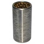 Фото втулка рессоры металлическая ootoko 28-34-68 втулки и сайлентблоки