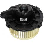 Фото мотор отопителя ootoko 1103006 (ad-is04) - isuzu elf 24v '93-'03 rhd мотор отопителя