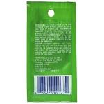 Фото смазка направляющих тормозного суппорта permatex 09177 (4 гр) смазки автомобильные