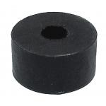 Фото втулка амортизатора/стабилизатора r8-mt100378 (ø10x30 w15) втулки и сайлентблоки