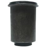 Фото сайлентблок рычага sat st-mk335141 - mmc canter переднего нижнего втулки и сайлентблоки