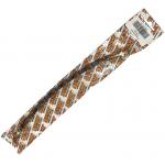Фото тормозной шланг sat st-a151767c - mmc canter, передний тормозные шланги