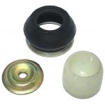 Фото ремкомплект пальца продольной рулевой тяги isuzu - skv 1-85574-041-0 ремкомплект продольной тяги