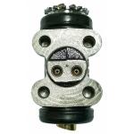 Фото тормозной цилиндр рабочий skv mc832588 (36.51) «r.l/r.a» -  задний без прокачки цилиндры тормозные рабочие