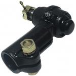 Фото рулевой наконечник sw 45420-2060r - hino 500 / ranger, правый рулевые наконечники