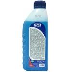 Фото тосол sibiria -40°c (1 кг) охлаждающая жидкость