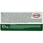 Фото антифриз sintec euro g11 -40°c зеленый. 10 кг. охлаждающая жидкость