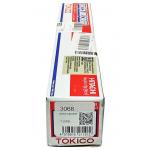 Фото амортизатор tokico 3068 амортизаторы