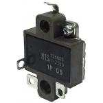 регулятор генератора toyota 27700-58010 24v (s05d, 1hz, 1hd)