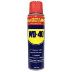 смазка универсальная wd-40 (150мл)