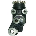 "Фото тормозной цилиндр рабочий yamasida 47510-1420 (1-7/16"") f.rh. с прокачкой. цилиндры тормозные рабочие"