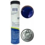 Фото смазка yokki grease nlgi 2 ep (397гр) синяя смазки автомобильные