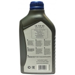 масло моторное yokki sn 5w-40 experience (1l)