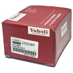 """Фото тормозной цилиндр рабочий yuholi 8-94128-149-2 «r.lh» (1"""") - isuzu elf задний левый, без прокачки. цилиндры тормозные рабочие"""
