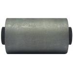 Фото сайлентблок рессоры zevs blm-3540 - isuzu elf (ø16x42 l81 mm) передний втулки и сайлентблоки