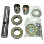 Фото шкворни zevs (king pin kit) kp-530 - mitsubishi fuso (35x189) шкворни