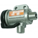 Фото регулятор давления zevs rl3512la (isuzu 1-48350-059-0) регулятор давления