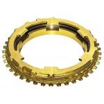 Фото кольцо синхронизатора zevs sxcj1130 (me610458) кольца синхронизатора