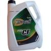 масло моторное s-oil dragon cf 5w-30 (6л)