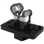 Фото резистор (реостат) отопителя denso mc927754 резистор