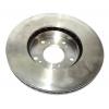 Фото тормозной диск honda crv (передний). trw df4486 (комплект 2 шт) тормозные диски