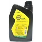 Фото масло моторное s-oil ssu dxo. ci-4 10w-40 (1 л) моторные масла