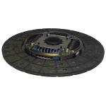 Фото диск сцепления toyota dyna «aisin dtx-137l» (tyd-135u) диск сцепления