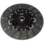 Фото диск сцепления mitsubishi canter «emic mfd-015» диск сцепления