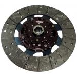 Фото диск сцепления mitsubishi canter «emic mfd-072u» диск сцепления
