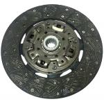 Фото диск сцепления exedy tyd139u (300*190*14*32.4) диск сцепления