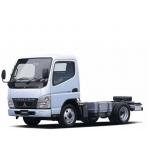 Фото фара gs parts k-214-1178l - mitsubishi canter '02 - '11 левая фары автомобильные
