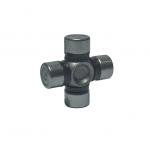 Фото крестовина рулевого кардана (d15 x 40 mm) gmb st-1540 крестовины