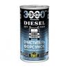 Фото очиститель дизельных форсунок +кондиционер hi-gear hg3409 (325мл) ремонтные и профилактические