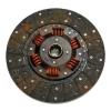 Фото диск сцепления hino ranger (exedy hnd-063) диск сцепления