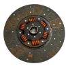Фото диск сцепления masuma isd-078y - isuzu giga (430*250*10*50.8) диск сцепления