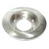 Фото тормозной диск isuzu bighorn (задний). nipparts j3319000 тормозные диски