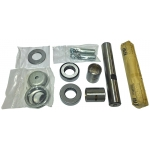 Фото шкворневой ремкомплект kingpin kit kp-546 - mitsubishi fuso canter (28x180 mm) шкворни