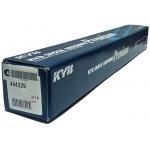 Фото амортизатор kayaba premium 444329 - isuzu elf передний амортизаторы