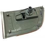 Фото повторитель поворота в дверь hino ranger '95-'01 (lucid 219-1403r-a) правый габарит / поворотник
