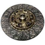 Фото диск сцепления hino ranger (masuma hnd-047u) диск сцепления
