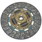 Фото диск сцепления mitsubishi canter (masuma mfd-070us) диск сцепления