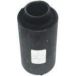Фото сайлентблок рычага (балки) masuma ru-202 (ø18x36 h81 mm) - nissan atlas передний нижний втулки и сайлентблоки