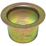 Фото втулка рессоры металлическая u.d.p.d. mb035207 - mitsubishi canter (40x43 h34) половинка втулки и сайлентблоки