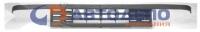 Фото решетка радиатора mitsubishi canter '86-'94 (узкая) решетка радиатора