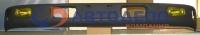 бампер mitsubishi canter '94-'01 (узкий)